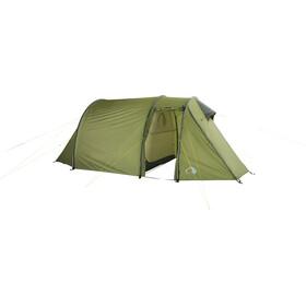 Tatonka Alaska 3 DLX Tente, light olive